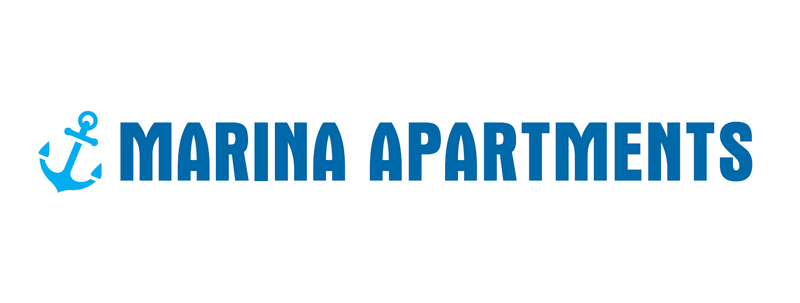varieté_royal_sponsor_marinaapartments
